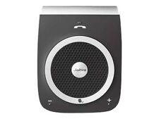 Jabra Tour Universal Bluetooth Kfz-speakerphone