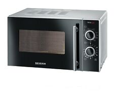 Mikrowelle Elektrische Küchengeräte Erwärmen Garen Auftauen Küche Geräte