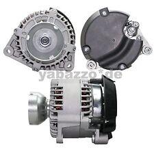 Lichtmaschine FORD TOURNEO CONNECT 1.8 1125A  Ampere Diesel NEU !