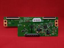 Placa T-CON LG 49LF510V-ZA.BEUYLJP // 6871L-3850D