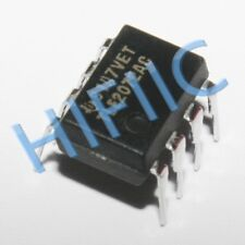 1PCS TLE2072ACP LOW-NOISE HIGH-SPEED JFET-INPUT OPERATIONAL AMPLIFIERS DIP8