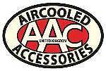 Aircooled Accessories