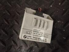 2003 BMW 3 Series E46 320D alarma inclinación Módulo De Control 6923215