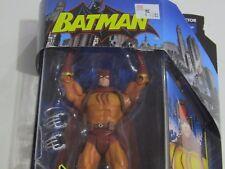 Mattel DCU DC Universe Classics K Mart Ex Batman Legacy Catman