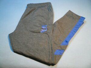 Colosseum San Jose State Spartans 2XL NEW Athletic Pants Sweatpants SJSU SJ