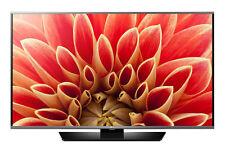 LG LCD Fernseher mit DVB-S2