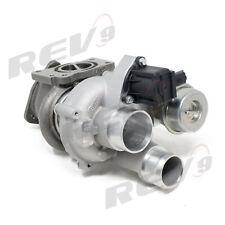 Rev9 K04 Hybrid F21m Turbocharger For 07 13 Mini Cooper 16t R56 Billet Wheel Fits Mini