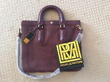 Pour la Victoire Square handbag Purse Shoulder Bag