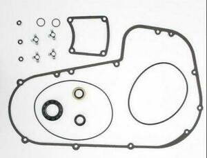 Cometic Gasket C9125 AFM Series Primary Gasket, Seal and O-Ring Kit