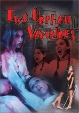Two Orphan Vampires (DVD, 2002)