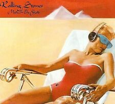 Made in the Shade [Digipak] by The Rolling Stones (CD, Mar-2005, Emi)