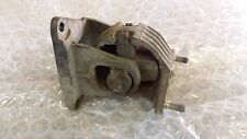 MONDEO MK2 ST200 / ST24 2.5 V6 LOWER FRONT GEARBOX MOUNT 96-00