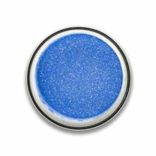 Stargazer Glitter High Pigment Eye Dust Eyeshadow Powder Various Colours 1.8g