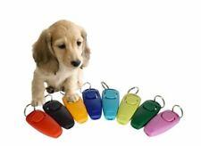 Clicker Avec Donner une Huée À Hunde-Ausbildung Education Chien Chat Formation