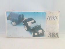 Lego Legoland - 385 Jeep CJ-5 NEW SEALED