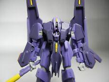 Gundam Collection DX.1 PMX-000 MESSALA Beam Saber  1/400 Figure BANDAI
