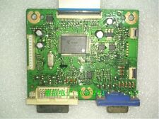 Main Board 4H.0KG01.A00 for Philips MWC1220I 220C1 220C Free Shipping #K736 LL