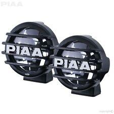 "PIAA 05572 LP550 5"" LED Driving Light Kit SAE Compliant"