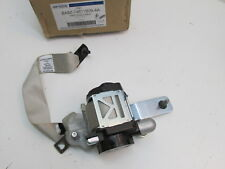 2011-2012 Ford Flex MKT OEM Front Left Seat Belt Retractor BA8Z-74611B09-AA