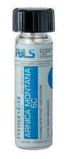 Arnica montana 6C, 96 Pellets, Homeopathic Product by PBLS, Made in USA