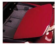 C4 Corvette 1984-1996 Targa Top Slider Set