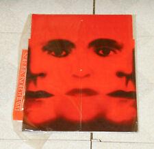 vintage DEAD RINGERS MOBILE hanging video store display UNUSED David Cronenberg