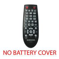 Original Samsung HWF355/ZA Remote Control TV (No Cover)