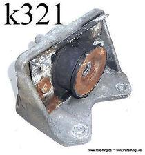 Interstar (X70) Movano (F9) Master II (FD) Motorhalter Motorlager 8200199149