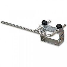 Tormek BGM-100 Bench Grinder Mounting Set 210952 BGM100