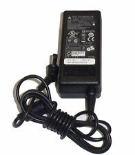 Delta Laptop Power AC/Standard Adapters/Chargers for ASUS