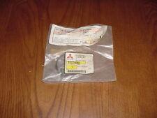 MITSUBISHI CAT CATERPILLER- SEAL KIT   9137210560
