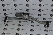 BMW X3 Typ E83 Scheibenwischer Motor Wischermotor Gestänge 6914577 7051669