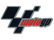 Kawasaki Motorrad-Abzeichen & -Aufnäher