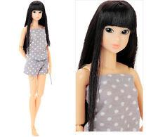 Sekiguchi Wake Up Momoko WUD013 Doll 27cm tall NEW NRFB