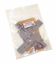 New Cisco 700-19209-04 1140-Series Access Point Suspended Ceiling Grip 800-26066