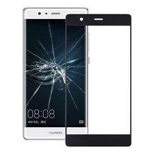 Huawei Ascend P9 Plus Pantalla LCD Cristal Vidrio Cristal sustitución