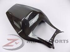 Ducati 748 916 996 998 Rear Upper Tail Driver Seat Fairing Cowling Carbon Fiber
