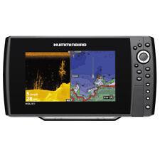 Humminbird HELIX 9 DI/GPS Combo 409930-1