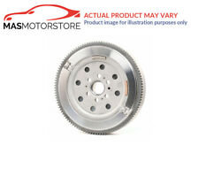 DUAL MASS FLYWHEEL VALEO 836173 P NEW OE REPLACEMENT