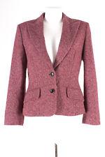 Oui Größe 36 Jacken, Blazer günstig kaufen | eBay
