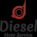 DieselMotoService