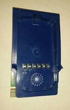 Buderus Modul CM431 v4.0   8718586994  NEU