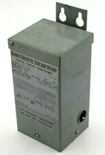 Acme T-1-81050 General Purpose Transformer
