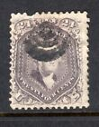 US Stamp 1861-66, 24c Washington, Scott #78, Used