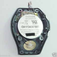 Garmin Forerunner 405CX Running Watch GPS Battery with Bottom Part Black yellow