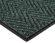 NOTRAX 118 ARROW TRAX ENTRANCE MAT, 2' x 3', HUNTER GREEN, NEW IN BOX!