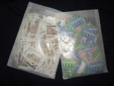 More details for jersey £100 face value of unmounted mint stamps free postage save £65 see desc
