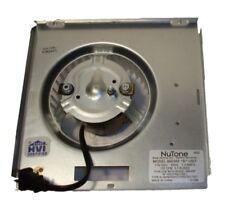 S-97017706 Broan Nutone Motor Blower Wheel for Model 8664RP