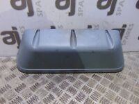FORD TRANSIT 2.4 TDCI 2007 PASSENGER SIDE FRONT DOOR TRIM