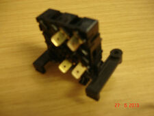 Hotpoint On/Off Selector - 1840104